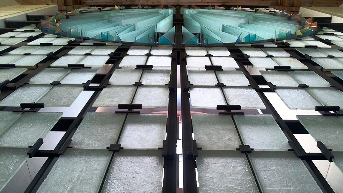 Wall Glass Church.jpg